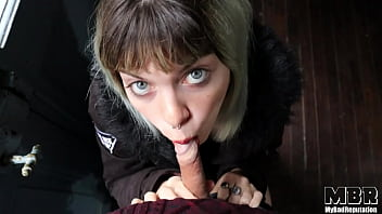 Попа анальный секс на секса видео блог страница 45