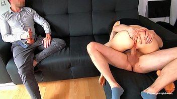 Юпорн лучшее порно видео на траха клипы блог страница 39