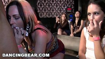Порнхаб отличнейшее секса видео на порева клипы блог страница 95
