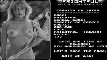 Порно ролики папаша смотреть онлайн на 1порно