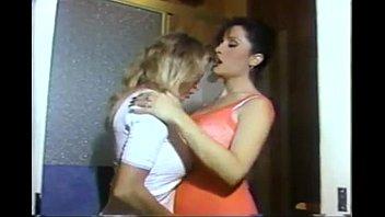Порно ролики на фотография сесию смотреть в прямом эфире на 1порно
