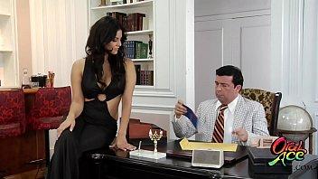 Порно лучшее порно ролики на порно видео блог страница 74