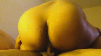 Сладенькие лесбияночки онанируют спутник кенте мохнатки