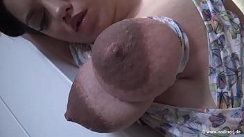 Анальный секс с голубоглазой красоткой от первого лица