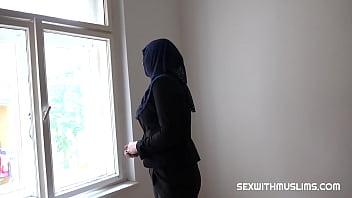 Лорд занимается порно с миледи